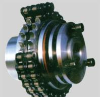 Buy cheap friction torque limiter from wholesalers