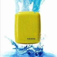 Buy cheap GT90 Mini Waterproof GPS Tracker Children Old Man Disabled People Pet SOS Speed Alarm from wholesalers