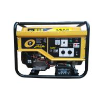 Buy cheap gasoline generators product