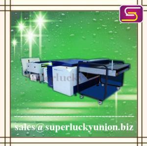 Buy cheap Amsky Aurora U8128 series CTP Plate Making Machine product