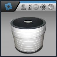 Buy cheap Pure White PTFE Foamed Tape Expanded PTFE Tape Expanded PTFE Joint Sealant from wholesalers
