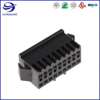 Buy cheap SM 1 Row 2.5mm Crimp JST Terminal Connector for Notebook computer from wholesalers