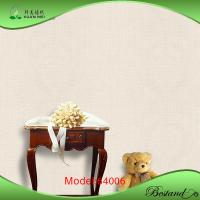 Buy cheap XuanMei environmental PVC cloth film for kids/children/girls wallpaper from wholesalers