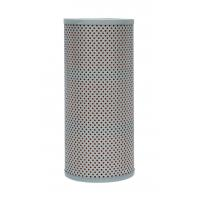 Buy cheap Heavy Duty Hydraulic Filters Element For Trucks Excavators , FLEETGUARD : HF6102 from wholesalers