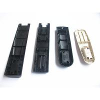 Buy cheap ABS Custom Injection TWO Plate Mold Ejection Pins OEM from wholesalers