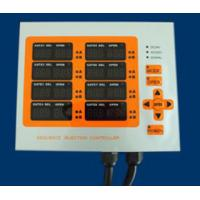 Buy cheap Sequential Controller|Timer Controller|Hot Runner Controller  MDS800 from wholesalers
