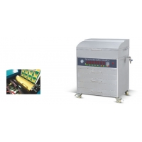 Buy cheap ZB6090 FLEXOGRAPHIC PLATE MAKING MACHINE POLYMER RESIN FLEXO PLATE AUXILIARY FOR FLEXOGRAPHIC PRINTING MACHINE from wholesalers