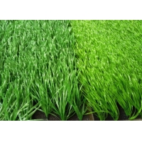 Buy cheap Outdoor Dtex15000 Synthetic School Artificial Grass 35mm from wholesalers