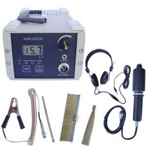 Buy cheap Porosity Holiday Detector AHD820 product