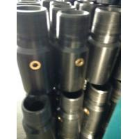 Buy cheap API downhole tools tubing drain for oilfield from china supplier product