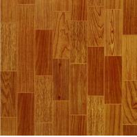 Buy cheap Engineered Wood Tile from wholesalers
