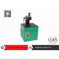 Buy cheap High Accuracy Common rail valve repair tool, Bosch Valve Grinding Tool, YM02T product