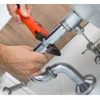Buy cheap Professional Plumber New York For Toilets-Faucets-Sinks-Taps / Sum Pump Installation from wholesalers