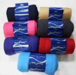 Buy cheap fleece blanket, polar fleece blanket, soft blanket, blanket from wholesalers