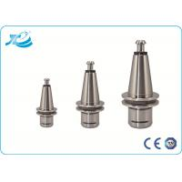 Buy cheap Customizable ISO30 Series ER End Mill Tool Holder High Performance from wholesalers
