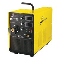 Buy cheap Inverter MIG Welder with MIG&MMA 2 in 1 Machine from wholesalers