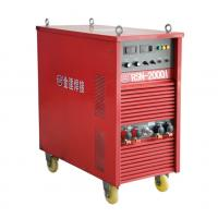 Buy cheap Small Inverter Arc Stud Welder / Shear Stud Welding Machine Dia 10 - 22mm from wholesalers
