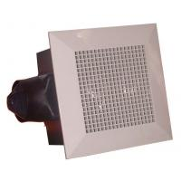 Buy cheap ceiling ventilating fan from wholesalers