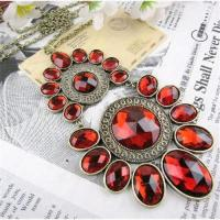 Buy cheap Glue on bail pendants Supplier www dot diyhandmadefinding dot com is biggest professional DIY online from wholesalers