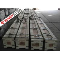 Buy cheap ASTM A213 T22 Seamless alloy pipe from wholesalers