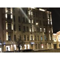 Buy cheap High Availability Building Facade Led Lighting IP66 Waterproof Max 20 Meter Distance from wholesalers