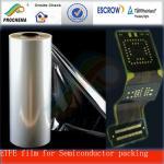 Buy cheap PVDF film from wholesalers