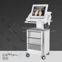 Buy cheap DMH Three Probes   High Intensity Focused Ultrasound For face Lift from wholesalers