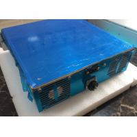 Buy cheap Microwave drying furnace single phase 2kW magnetron power supply from wholesalers