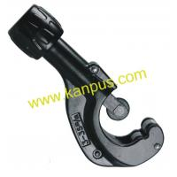 Buy cheap HVAC/R tube cutter CT-105 (A Pipe Cutter, HVAC/R tool, pipe tool) from wholesalers