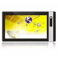Buy cheap 7.0inch Car GPS Navigation, Car GPS, GPS Navigator, Car Tracker, GPS from wholesalers