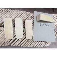 Quoin corners quality quoin corners for sale for Brick quoin corners