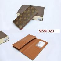 Buy cheap Louis Vuitton women wallet from wholesalers