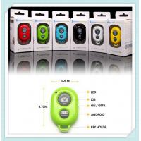 samsung smart touch remote manual