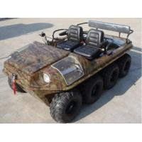 Buy cheap China ATV800CC01 from wholesalers