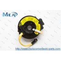 Buy cheap OEM Automotive Air Bag Clock Spring Assembly Auto Replacement Part from wholesalers