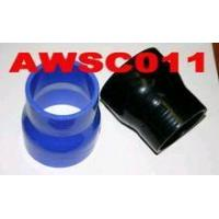 Buy cheap Silicone Couplers, Elbows, Reducer (Hose) from wholesalers
