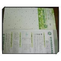Buy cheap Shenggang Ceiling Board (SG-0422) product