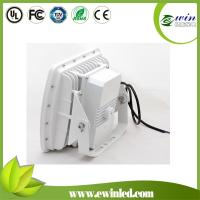 Buy cheap led fixture EW- J40 from wholesalers
