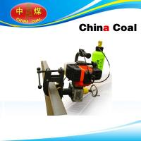 Buy cheap Internal-combustion Rail Drilling Machine product