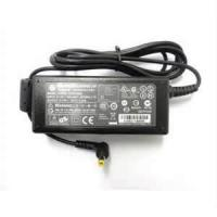 Buy cheap FUJITU Laptop Charger 16V 3.75A 60W  for FMV - AC311S, FPCAC02, FPCAC06 from wholesalers