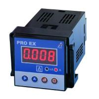 Buy cheap PRO EX Digital Panel Meter/Digital Power Meter/Electrical Panel Meter/Panel Meter/Electric Meter from wholesalers