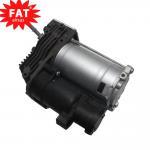 Buy cheap Land Rover Range Rover L322 2006-2012 AMK Air Compressor Air Pump LR041777 LR025111 from wholesalers