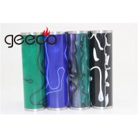 Buy cheap 2015 new products 1: 1 clone zero mod mechanical corsair v2 mod praxis vapor mod clone from wholesalers