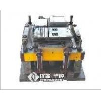 Buy cheap Electric Parts (Mould) from wholesalers