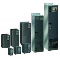 Buy cheap siemens inverter product