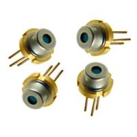 Buy cheap 650nm laser diode 200mw from wholesalers