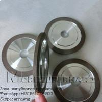Buy cheap CNC machine price,Grinding Wheel sets for CNC Machining centers from wholesalers