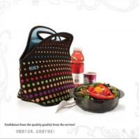 Promotional Neoprene Lunch Bag