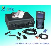 Buy cheap GM Tech2 PRO Kit (CANdi & TIS) from wholesalers