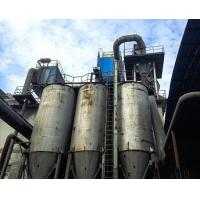 Buy cheap 1t/H-40t/H Pulverized Coal Preparation Production Line For sale from wholesalers